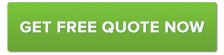 button_get_free_quote_now
